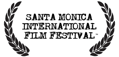Santa Monica International Film Festival