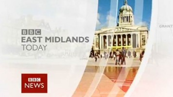 East Midlands Today